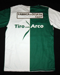 Archery Sporting Lisbon gear