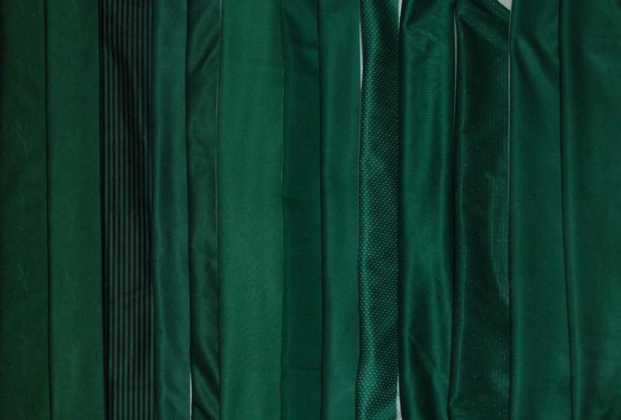 o verde Sporting de 2000 até 2013
