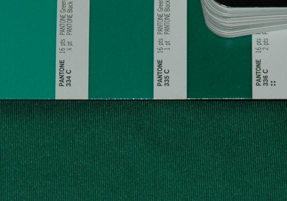 nova camisola do Sporting 2012 2013