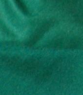Nova camisola do Sporting 2012 2013, qual será a cor?